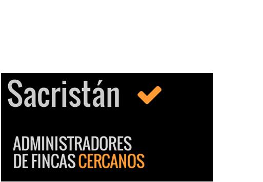 Administradores de fincas segovia - Administradores de fincas de barcelona ...